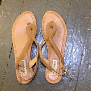 Steve Madden Kary Sandals